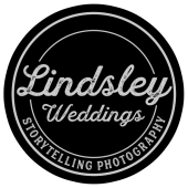 Home Lindley Weddings