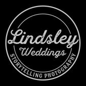Home Lindley Weddings