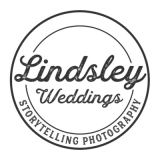 lindsley-weddings-storytelling-photography